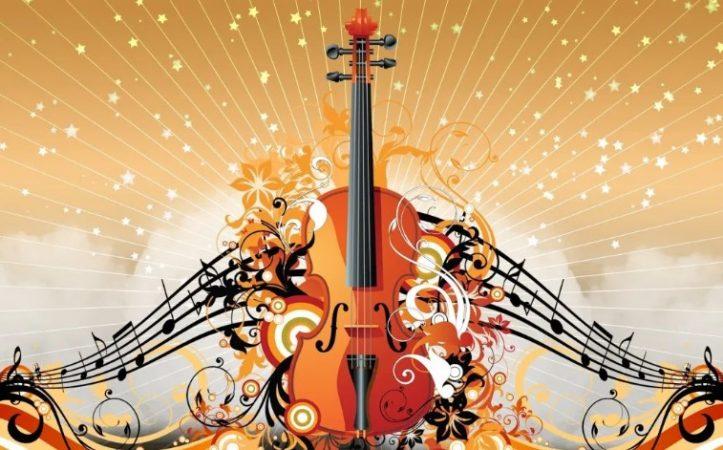 Alat Musik Kontemporer