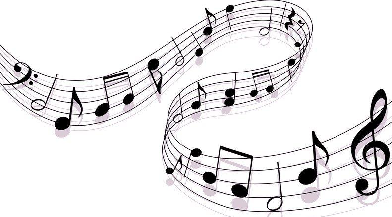 Fungsi Musik Kontemporer