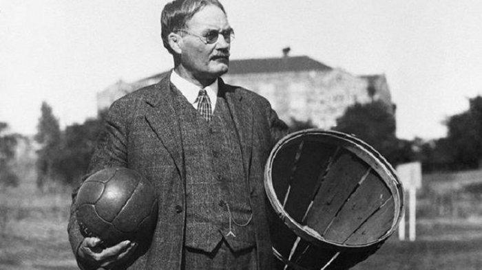 Sejarah Penemu Sepak Bola
