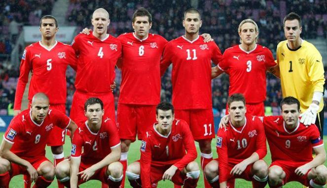Jumlah pemain sepak bola