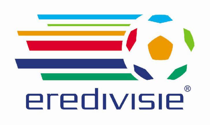 Liga Eredivisie