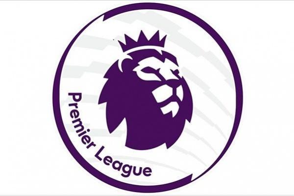 Liga Premier League