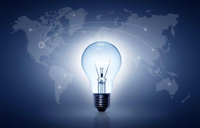 Pengertian Energi Menurut Para Ahli