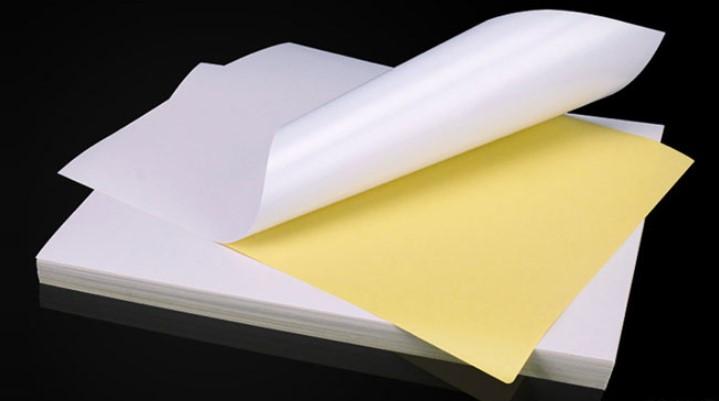 Pengertian kertas dan plastik