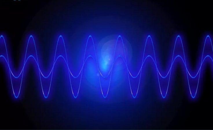 gelombang Amplitudo