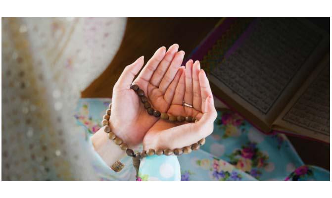 Kebersamaan untuk Meraih Ridha Allah